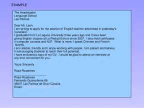 resume builder for joomla bestsellerbookdb