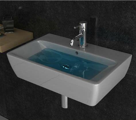 Waschtische Für Badezimmer by Badezimmer Exklusives Badezimmer Design Exklusives
