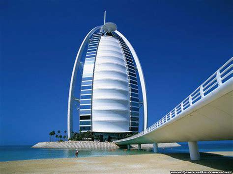 dubai burj al arab best htc one wallpapers globe in the blog dubai united arab emirates part 1