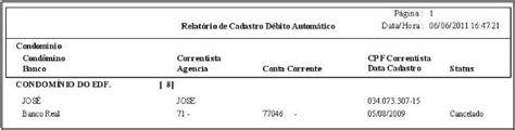 plataforma cdmx gob mx recibos pgjdf weldineercom plataforma cdmx gob mx recibos pgjdf