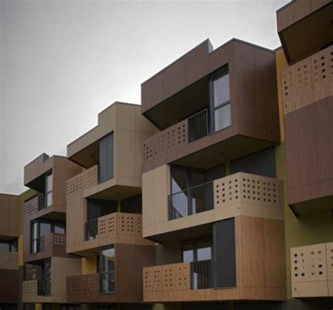 imagenes departamentos minimalistas departamentos fachada de casas