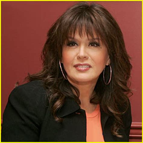 marie osmond photos news and videos just jared