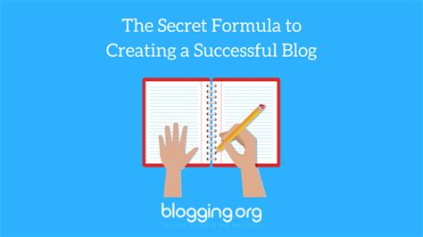 the secret to a successful step by step guide 2017 edition books a step by step guide on how to make money blogging in 2017