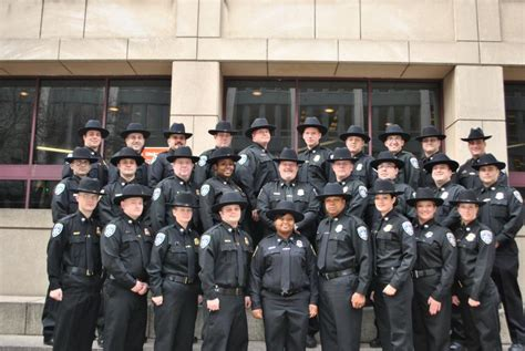 michigan department of corrections recruitment section image gallery sheriff training