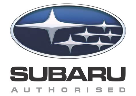subaru japanese logo subaru authorised logo vector format cdr ai eps svg