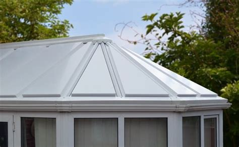Thermal Insulating Curtains by Thermotec Insulated Conservatory Roofing Systems