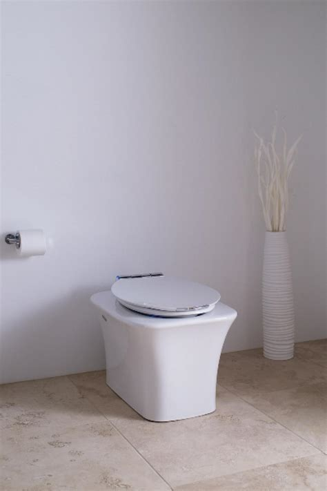 How To Pronounce Bidet by Toilet Stunning Toilet That Sprays Water And Dries Bidet