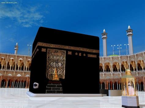 wallpaper kaabah desktop mecca wallpapers wallpaper cave