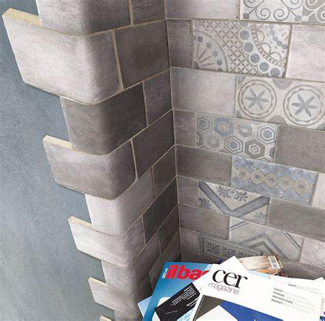 cir piastrelle classic cir 174 manifatture ceramiche cir 174 ceramiche
