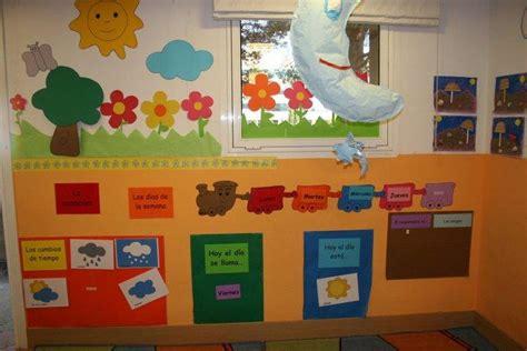 decorar hojas de otoño guarderia el alboroto guarder 237 a educaci 243 n y ocio infantil