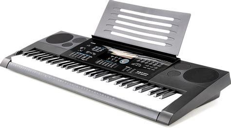 Keyboard Casio Ctk 6200 Casio Ctk 6200 Thomann Uk