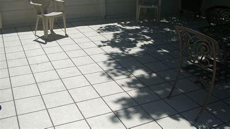 seattle basement waterproofing gallery waterproof decks seattle wa basement waterproofing seattle vendermicasa