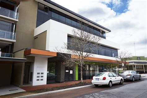 Mba In Perth Forum by Barker Road Subiaco