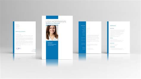Vorlage Lebenslauf Und Anschreiben Bewerbung Deckblatt Vorlage Mit Lebenslauf Und Anschreiben