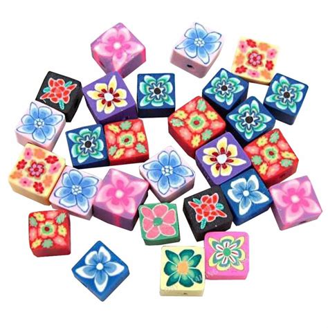 fimo bead patterns popular fimo bead patterns buy cheap fimo bead patterns