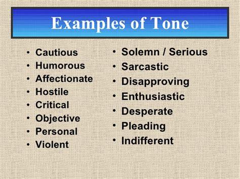 Essay Tone Poem by Poem Tone Essay Symphonic Poem