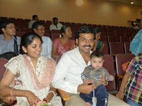 actor karthi unseen photos youtube