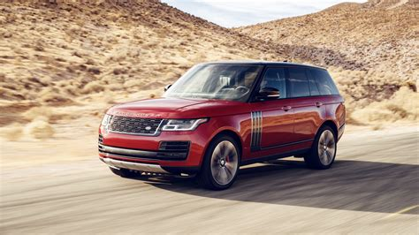 range car wallpaper hd 2018 range rover svautobiography dynamic 4k wallpaper hd