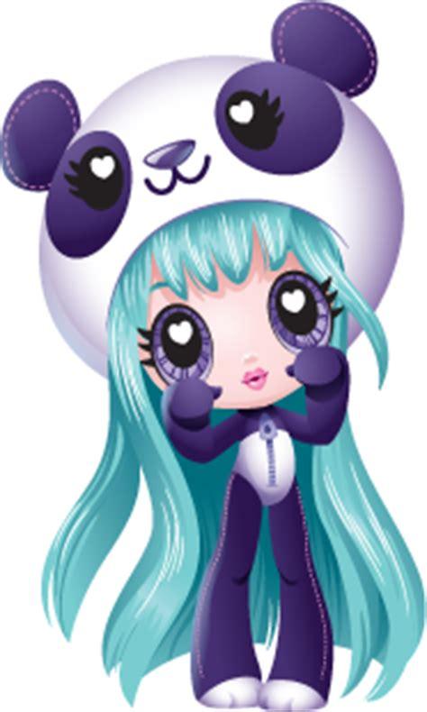 imagenes de kawaii crush персонажи каваи краш kawaii crush youloveit ru