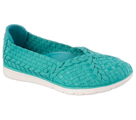 bobs flats shoes buy skechers s bobs pureflex prima balletballet