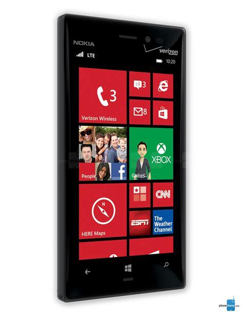 nokia lumia 928 vs icon nokia lumia 822 nokia lumia 928 disappear from verizon s