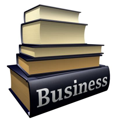 Most Used Textbook Mba by Help What To Do With A Bachelor Of Business Degree Irim