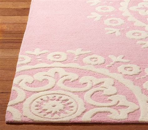 baby carpets and rugs pin by leigh hoodenpyle on peanut s nursery