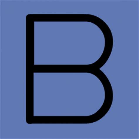 Letter New Song Letter B Teaching