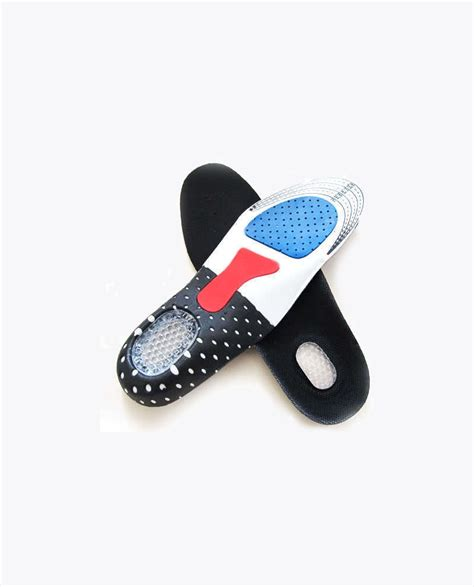 shoe inserts for overpronation running shoe inserts for overpronation running 28 images shoe