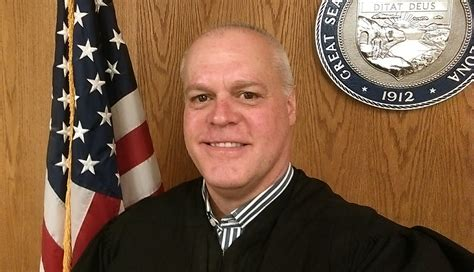Prescott Justice Court Search Verde Justice Of The Peace Bill Lundy New Presiding Judge For Jp Courts In Yavapai
