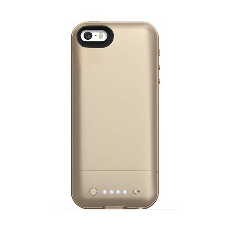 www iphone shop juice pack air for iphone 5s 5 free shipping mophie