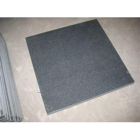 piastrelle grigio scuro piastrelle grigio piastrelle di basalto grigio scuro