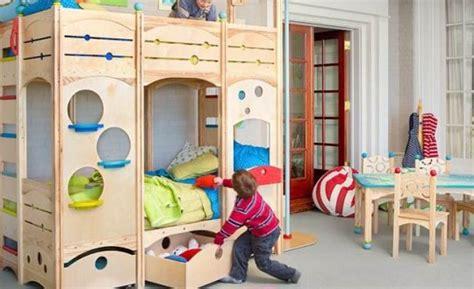 rhapsody childrens beds  fantasy world  children