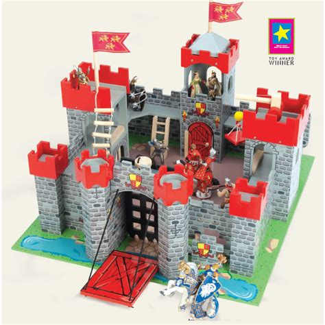 speelgoed kasteel best toy castles for boys photos 2017 blue maize