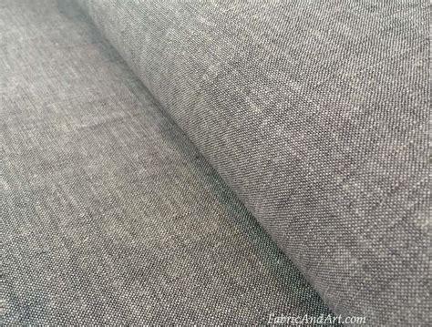 Linen Upholstery Fabrics by Linen Fabrics Linen Blend Fabrics Iridescent Linen