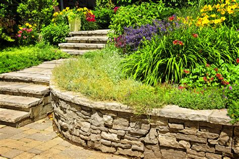 Landscape Rock Kingsport Tn Hardscaping Kingsport Tn Home Outdoor