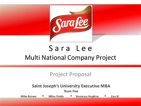 Jhu Ptt Mba by Project 2