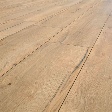 laminaat vloeren floer landhuis laminaat vloer rustiek onbehandeld eiken