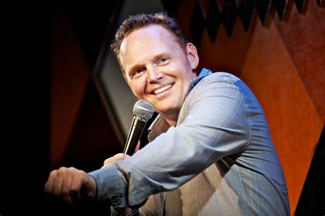 bill burr futon quote realize that sleeping on a futon when yo by bill burr