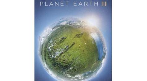 film dokumenter earth news cerita kukang mau kawin di film planet earth ii yang