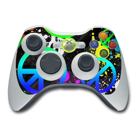 unity layout controller unity xbox 360 controller skin covers xbox 360