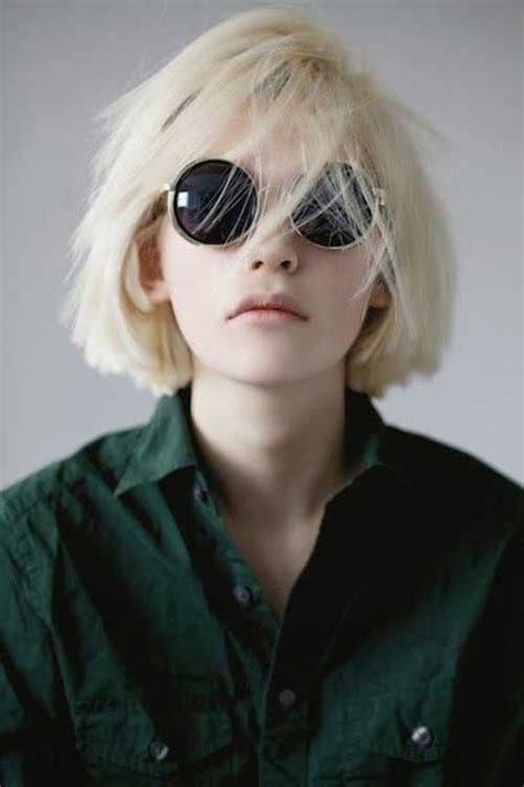 invertedbob for women in there 50s short hairstyles women over 50 images nape inverted bob
