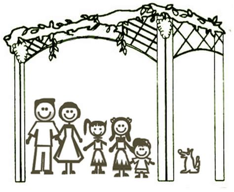 Sukkot Coloring Pages For Kids Family Holiday Net Guide Sukkah Coloring Pages