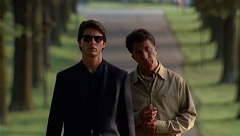 movies with tom cruise on netflix 50 best movies on netflix rain man tom cruise rejoin the