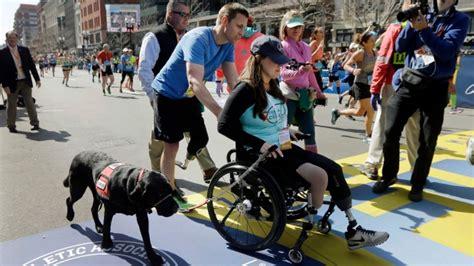 boston marathon bombing images documentary play about boston marathon bombing to premiere