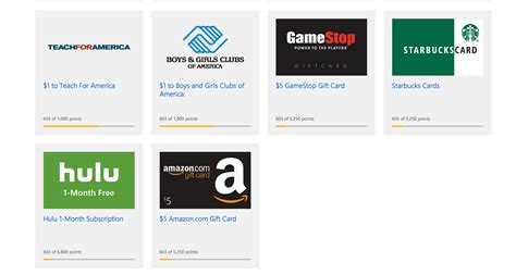 Amazon Gift Card 便宜 - 马鬃卡 amazon gift cards 来源基础 中级 进阶篇 183 北美牧羊场