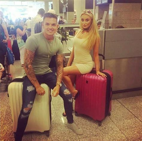 Produ Twist Secret T3009 4 sam and pictured at the airport together after becoming the to be dumped