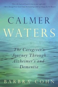 take my the caregiver s journey books 12 ways to create an empowering dementia environment