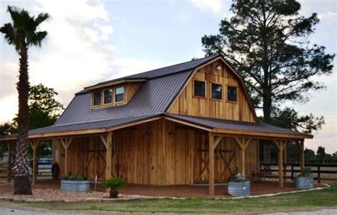 barn like house plans rustic barn homes on pinterest pole barn homes pole