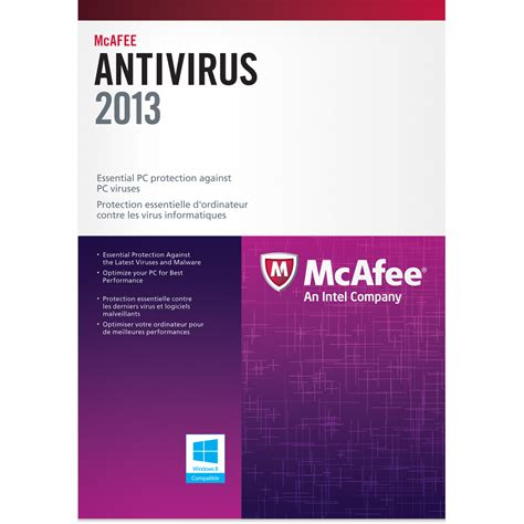 mcafee antivirus for pc free download 2013 full version mcafee antivirus 2013 free download full version free